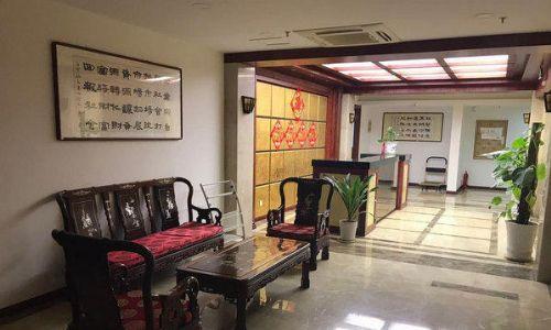 (出租) 九江银行 带厨房 700平 租60 一平