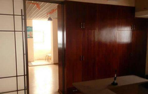 (出租) [明珠广场]90平办公房,家具都有拎包就能办公!