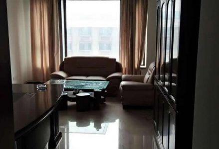 (出租) 西湖区洪城路星河国际大厦364平豪华装修拎包办公