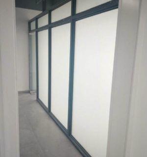 (出租) 泰豪科技A座170平写字楼,包物业!办公环境非常棒